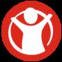 logo-modalbox-proyectos