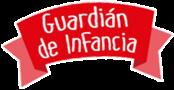 Guardian-infancia