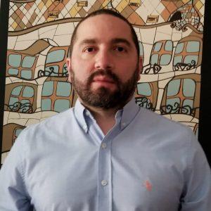 Pedro Pico