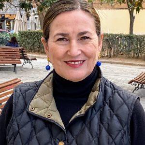 Lina Echeverri