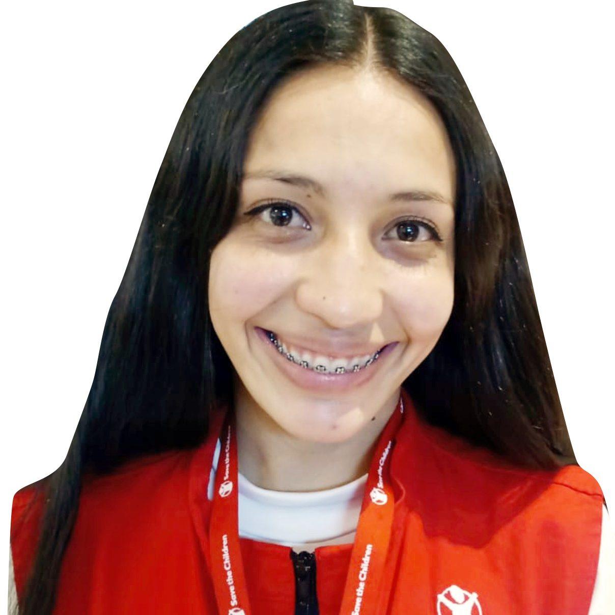 Diana Ramirez (1)