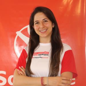 Ana-María-Méndez