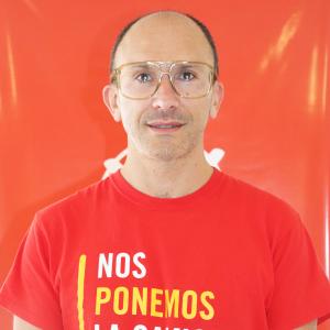 Felipe-Cortés